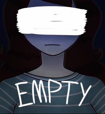 empty.gif